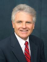 Russ Leavitt